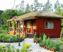 Sundarbans Holiday Package